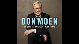 Don Moen - I Offer My Life (Gospel Music)