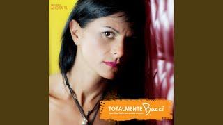 Lacrime Sporche (feat. Elisa Turlà)
