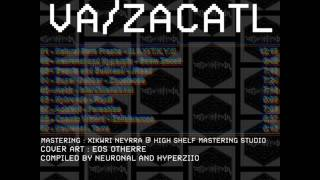 Hitech Discordia CrewV A Zacatl DC012 FULL MIX