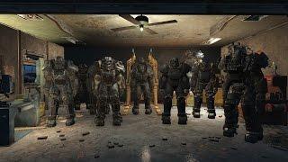 10 Consigli per Fallout 4 [ITA]