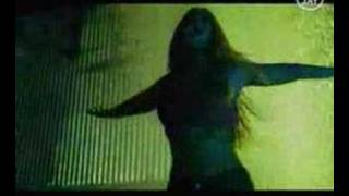 İsmail Yk. Remix (adems003)