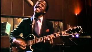 Al Green -  I Love You With All My Heart