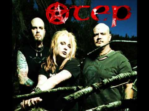 OTEP Tortured+Blood Pigs