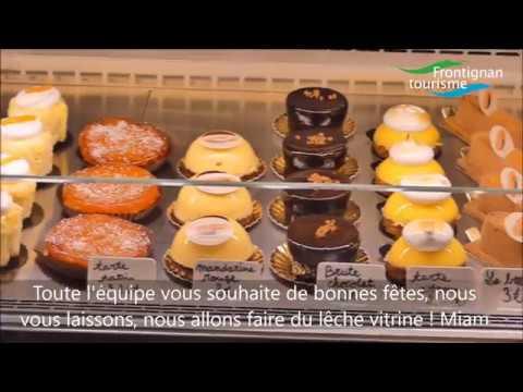 Boulangerie pâtisserie Le Grignadou Frontignan