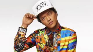 Rest Of my Life   Bruno Mars