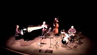 Earth -- David Paul Mesler, Tony Grasso, Michael Barnett, Ken French