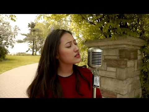 Consequences - Camila Cabello Cover By Alexandra Porat