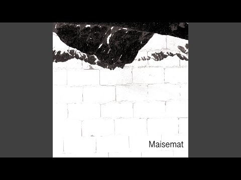 Open That Window online metal music video by MAISEMAT