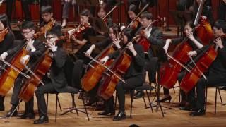 Richard Wagner – Die Meistersinger von Nürnberg, WWV 96: Overture