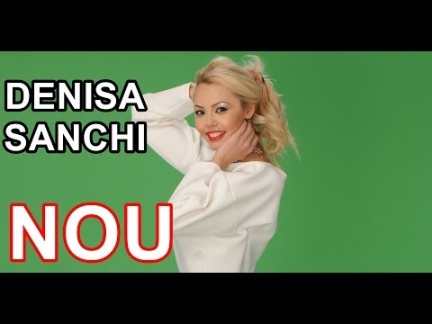 Denisa – Sanchi Video