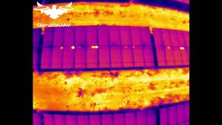 Thermal Videography