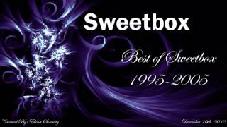 Sweetbox - Every Time (New Version/All Grown Up Version)