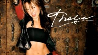 Thalia - Dance Dance (The Mexican) Hex Hector Vox Up Club Mix