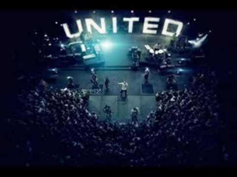 no one like you Hillsong United Instrumental