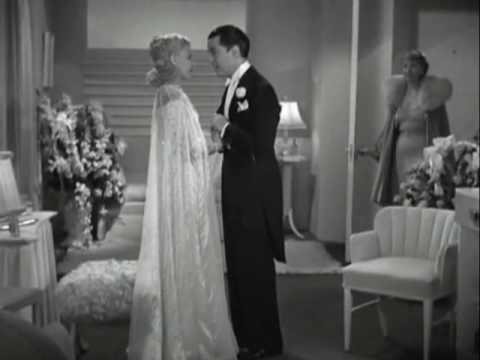 Download Swing Time (1936) Bluray FullHD - WatchSoMuch (WSM)