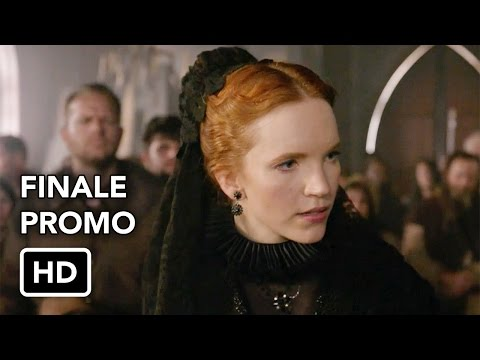"Download Salem 3x10 Promo ""Black Sunday"" (HD) Series Finale HD Mp4 3GP Video and MP3"
