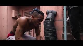 XXXTENTACION   SAD! (MUSIC VIDEO) #LLJ 🙏🏽😔