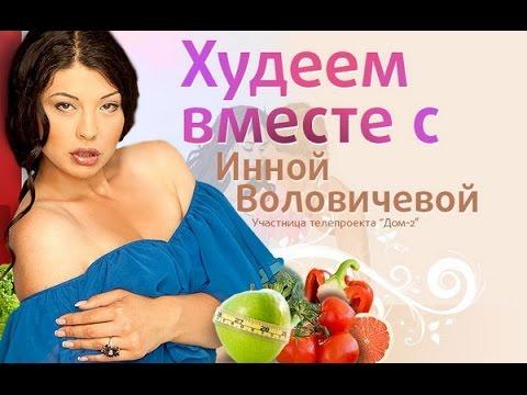 Жидкий каштан похудения отзывы