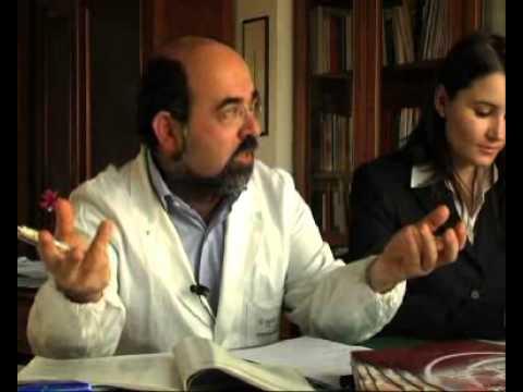 Lospedale regionale phlebologist Kharkiv su