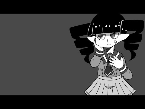 【VOCALOID Original】 Replenish【flower】