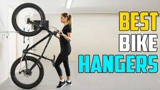 Best Bike Hangers - Latest 5 Best Bike Hangers Of 2019