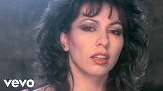 Jennifer Rush: Power of Love