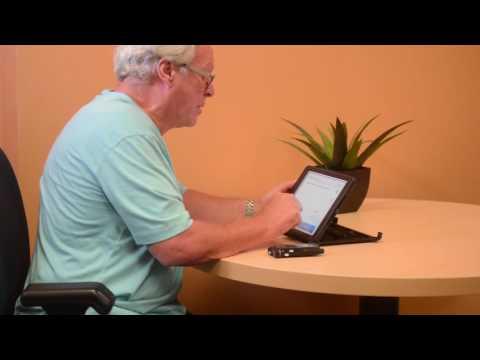 La médecine traditionnelle, le traitement des remèdes populaires de lhypertension