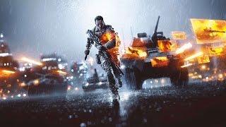 Battlefield 4-Часть 1(проба)