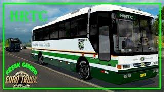 bus simulator indonesia hrtc skin download - Kênh video giải