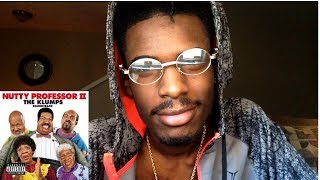 Redman - Off The Wall (feat. Eminem) | Reaction/Review