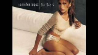 02. Jennifer Lopez - Should've Never