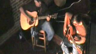 For What It's Worth cover by Hot Dusty Roads