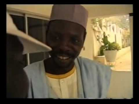 So Sanadi 2 - complete film at www.hausa-movies.com