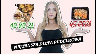 Film do artykułu: Dieta 1500 kcal - dlaczego...