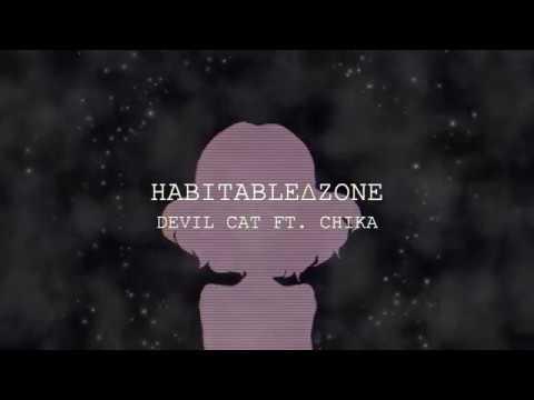 【Chika】Habitable△Zone【VOCALOID Original】