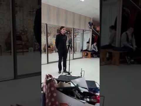 Колесников Артём Викторович