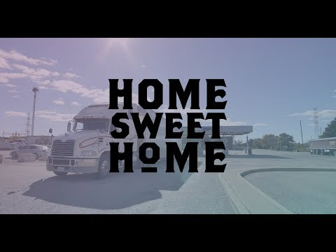 mp4 Home Sweet Home Igg, download Home Sweet Home Igg video klip Home Sweet Home Igg
