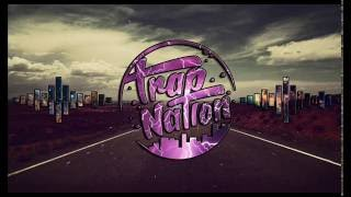 HARDSTYLE, TRAP & EDM 2016 (DJ BEAT)