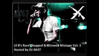 ak47 mixtape - 免费在线视频最佳电影电视节目 - Viveos Net