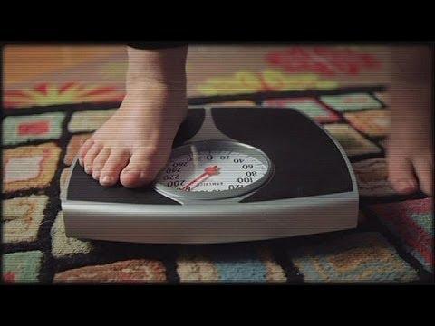 2 mesi di perdita di peso femminile di trasformazione