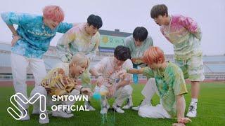 NCT DREAM 엔시티 드림 'Hello Future' MV Teaser