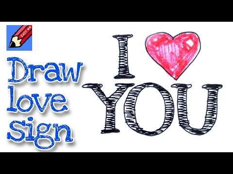 78 Valentine S Day Drawing Ideas Shoo Rayner Author
