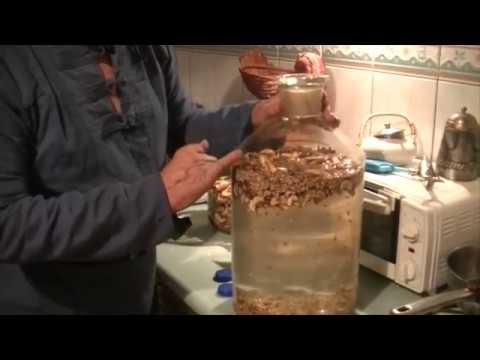 Ćwiczenia oddechowe Strelnikova nadciśnienie wideo