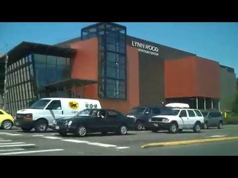 Video Downtown  Lynnwood WA