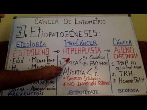 Cancer de prostata powerpoint