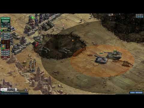Survivor 100 Token Base Free Repair