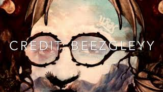 Quavo Huncho   Lose It Ft. DJ TAKEOFF LOOPS VERSION CLEAN OFFICIAL(Remix BASS BOOSTED)