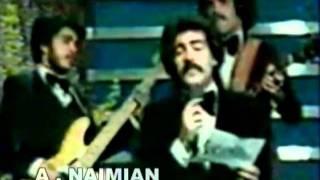 Mashine Mashti Mamdali Music Video