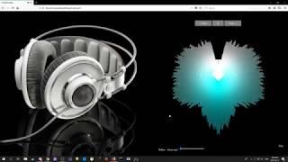 p5-js sound - मुफ्त ऑनलाइन वीडियो