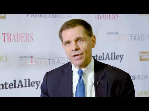 Markets Media Video: Michael Paulus, OpenDoor Securities - Part 2